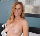 Anita - Karup's Older Women 6