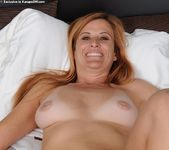 Anita - Karup's Older Women 13