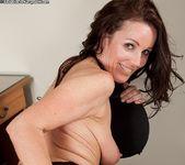 Marlyn - Karup's Older Women 15