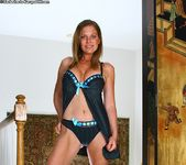 Veronica - Karup's Older Women 2
