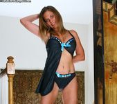 Veronica - Karup's Older Women 3