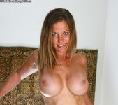 Veronica - Karup's Older Women 6