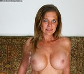 Veronica - Karup's Older Women 8