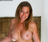 Veronica - Karup's Older Women 10