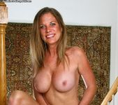 Veronica - Karup's Older Women 13