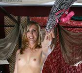Kristi - Karup's Older Women 3