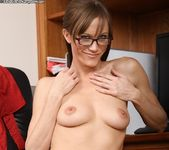 Calista - Karup's Older Women 6