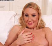 Nikita - Karup's Older Women 9