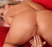 Angie - Karup's Older Women 9