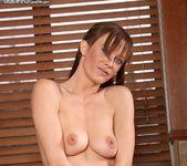 Calista - Karup's Older Women 3