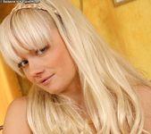 Natalie - Karup's Older Women 15