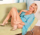 Rebecca - Karup's Older Women 2