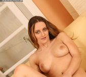 Mia - Karup's Older Women 5