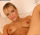 Lilian - Karup's Older Women 4