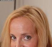 Katrina - Karup's Older Women 6