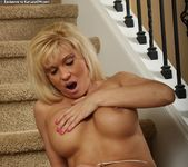 Jess - Karup's Older Women 7