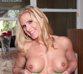 Amber - Karup's Older Women 2