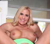 Amber - Karup's Older Women 9