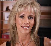 Jordan - Karup's Older Women 2