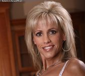 Jordan - Karup's Older Women 4