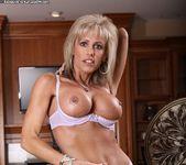 Jordan - Karup's Older Women 5