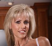 Jordan - Karup's Older Women 15