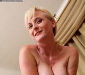 Monik - Karup's Older Women 7