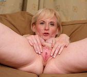 Monik - Karup's Older Women 8