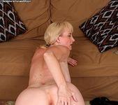Monik - Karup's Older Women 13