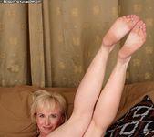 Monik - Karup's Older Women 15