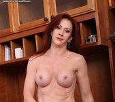 Catherine - Karup's Older Women 7