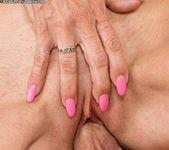 Jessica - Karup's Older Women 13