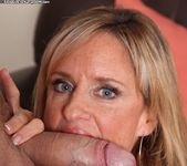 Jodi - Karup's Older Women 8