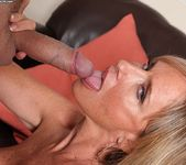 Jodi - Karup's Older Women 9
