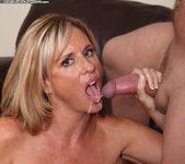 Jodi - Karup's Older Women 23