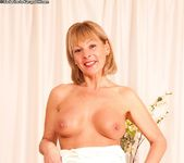 Elaine - Karup's Older Women 19