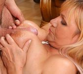Venus - Karup's Older Women 7