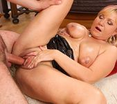 Venus - Karup's Older Women 9