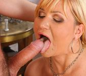 Venus - Karup's Older Women 17