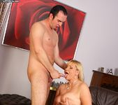 Venus - Karup's Older Women 18