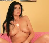 Sandra - Karup's Older Women 9