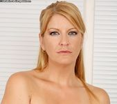 Robbye - Karup's Older Women 9