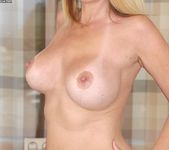 Kylie - Karup's Older Women 7