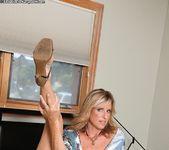 Jodi - Karup's Older Women 2