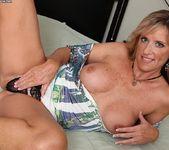 Jodi - Karup's Older Women 4