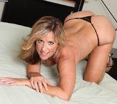 Jodi - Karup's Older Women 10