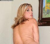 Jodi - Karup's Older Women 12