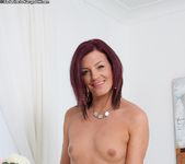 Sofia - Karup's Older Women 4