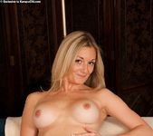 Scarlet - Karup's Older Women 3