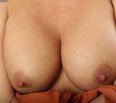 Jess - Karup's Older Women 3